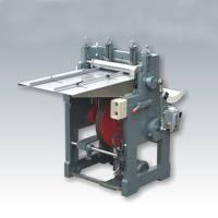 Paperboard Cutting Machine Manufactures