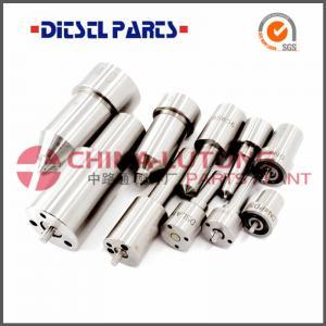 China Common Rail Nozzle DLLA148P1347 0 433 171 838 Diesel Nozzle for Engine Fiat on sale