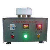 Digital Coupler Switch Tester Manufactures