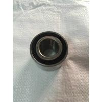 DAC49880046 auto Wheel Bearings , Automotive wheel hub bearing DAC Series Manufactures