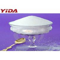 99% Purity T3 Weight Loss Steroids For Depressive Disorders CAS 55 06 1 White powder T3 Manufactures
