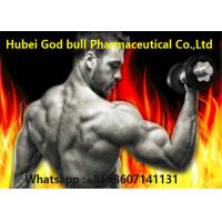 Buy cheap Nandrolone Decanoate Deca Durabolin Steroid / Deca 400mg/ml injection durabolin steroid from wholesalers