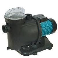 Swimming Pool Pumps Manufactures