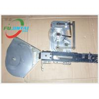 FUJI SMT Machine Parts 8MM Feeder 100% Original New From Japan Good Condition Manufactures