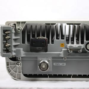 Huawei BTS3900 RRU 3908 Manufactures