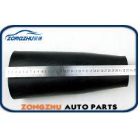 Airbag Suspension Kits Land Rover Discovery 3 Air Suspension Parts Air Sleeve Front Manufactures