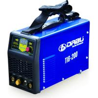 Buy cheap TIG Welding Machine from wholesalers
