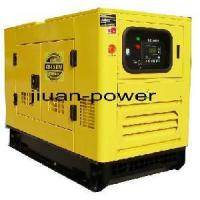 Diesel Generator/Generating Set (CD-P10kVA) Manufactures