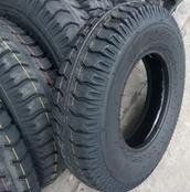 China 7.50-16 Bias tire AGtyreQingdao Changjiang Industry CO., LTD tyre manufacturer on sale