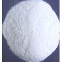 STPP Sodium Tripolyphosphate-Industrial Grade Manufactures