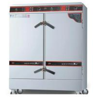 Quality DMD-PH-24 Meat Steamer Commercial Automatic Microcomputer Monitoring 24KW for sale