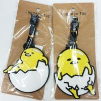 Buy cheap Custom Made Travel 3D Soft PVC Rubber Embossed Silicone Luggage Tag from wholesalers