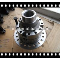 DONGFENG TRUCK  REAR AXLE DIFFERENTIAL MECHANISM HOUSING,2402ZHS01-315 Manufactures