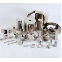 Industrial Magnetic Tools Manufactures