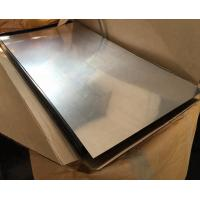 Double - Color Engraved Plastic Plates , Osign Acrylic Engraving Blanks Manufactures