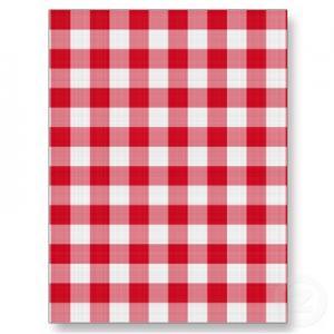 Luxury Restaurant Banquet Tablecloth Manufactures