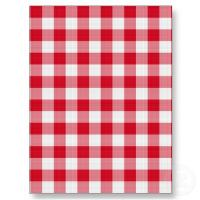 Buy cheap Luxury Restaurant Banquet Tablecloth from wholesalers