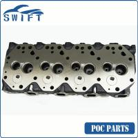 Quality 1B(new) Cylinder Head For Toyota 1B(new) for sale