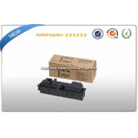 Kyocera TK-18 Copier Toner Cartridge for FS1020D with 7200 Page Yield Manufactures