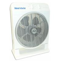 Buy cheap wall ventilation fan from wholesalers