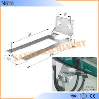 Quality Factory Price Multiple Crane Conductor Rail Enclosed Electrical Busbar System for sale