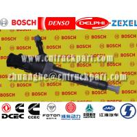 BOSCH DIESEL INJECTOR,BOSCH COMMON RAIL INJECTOR,0445110250,FOR MAZDA BT 50 WLAA-13-H50 Manufactures