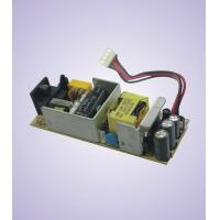 50W Open Frame Power Supplies Manufactures