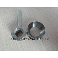 China Precision Casting Stainless Steel Shaft on sale