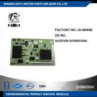 High Quality Auto Ignition Module for AUDI/VW 047905104A Manufactures