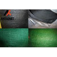 Hot Selling good price Agricultural Shade Nets / Greenhouse Shade Cloth from Shandong ANTAI NET Manufactures