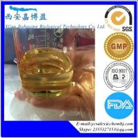 Natural Plant Extract Grape Seed Oil for Safe Organic Solvents Manufactures