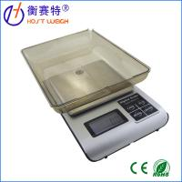 Digital Jewelry Scale, Cheap Portable Balance 500g/0.01g Manufactures