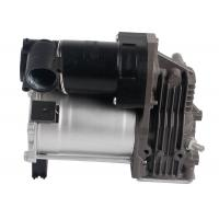 X5 E70 Car Air Suspension Compressor 37206789938 37226775479 Manufactures
