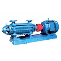 Heavy Duty Hydraulic Centrifugal Water Pump for Refineries Petrochemical Industry Manufactures