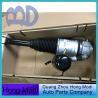Buy cheap 4E0616001E 4E0616002E Air Suspension Shocks , Air Strut For Mercedes Benz from wholesalers