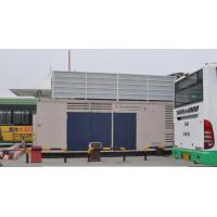 Hydraulic NGV Fueling Stations Manufactures
