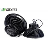 150 Watt 145 Lumen Dimmable High Bay LED Lighting 5000K Metal Halide Replacement Manufactures
