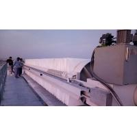 Buy cheap High Strength Kaolin Processing Plant Machinery For Ceramics / Paper Making from wholesalers