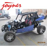 White Manual 4-speed-hydraulic Clutch, 2 Wheel Rear Drive Transaxle ATV Quads PYT800-USA Manufactures