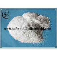 Buy cheap Effective Anabolic Steroids Raw Testosterone Cypionate Powder 58-20-8 for Muscle Building from wholesalers