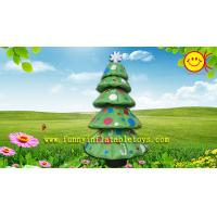 Holiday Living Inflatables Tree , All Free Blower Christmas Inflatables Manufactures