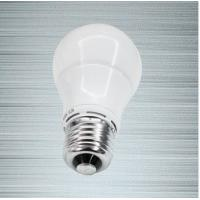 Hot selling led bulb E27/E26/B22 led lamp high lumen with certifications Manufactures