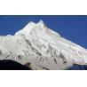 Buy cheap 5125m Height Nepal Trekking Tour 17 Day'S Manaslu Terkking In Spring / Auturm from wholesalers