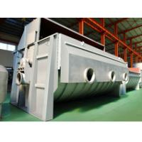 Paper pulp washing machinery -disc thickener Manufactures