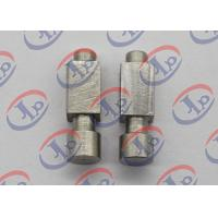 Buy cheap SUS303 Material Stainless Steel Pins Precision CNC Turning Milling 0.005 KG Weight from wholesalers