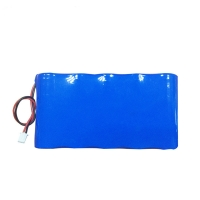Buy cheap Rechargeable 15Ah 3.2V Lithium Iron Phosphate Cells Lifepo4 from wholesalers