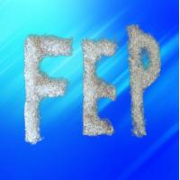 Chemical FEP Eesin Molding Grade Manufactures