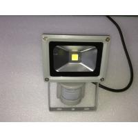 Hot selliing Waterproof IP65 outdoor LED floodlight 3 years warranty Manufactures