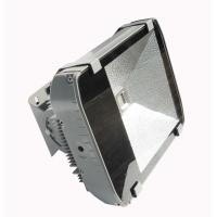 Waterproof 50W led tunnel light Epistar led chip Meanwell driver Manufactures