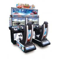 China race car simulator for sale on sale